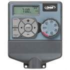 ORBIT Pocket Star T6 Ultima 24V 6 zone irrigation timer
